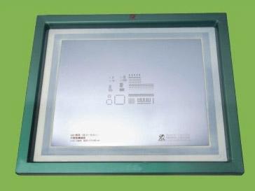 SMT纳米钢网生产商