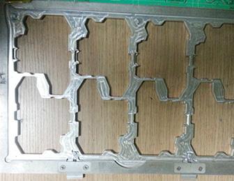 惠州印刷治具