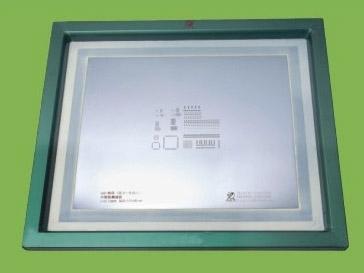 佛山SMT纳米钢网生产商