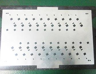 惠州磁性治具
